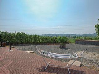 4 bedroom Villa in Stari Grad, Koprivničko-Križevačka Županija, Croatia : ref 55