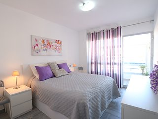 Beautiful apartment in central Fuengirola