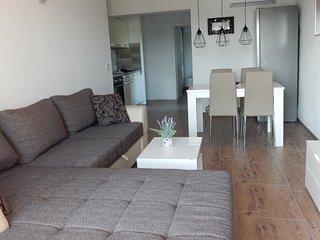 Indira Apartments A6
