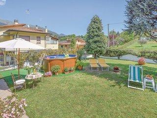 4 bedroom Villa in Pontemazzori, Tuscany, Italy : ref 5541355