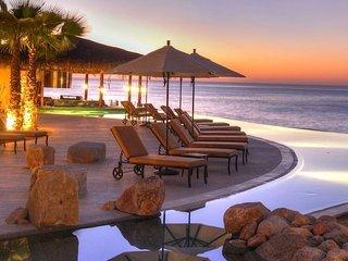 Grand Solmar Land's End Resort - Master Suite