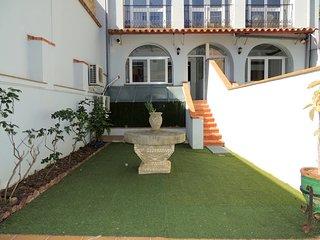 Apartamento 10 linea de playa en Roses  en alquiler-PC MESTRAL