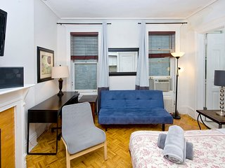 UES Suite on Madison Ave. (8296)