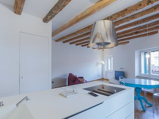 Cavazzeni Atelier