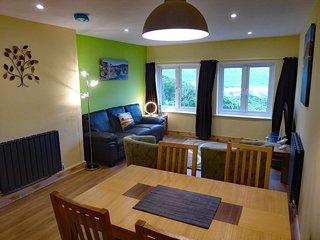Bryn Melyn Apartments Noddfa