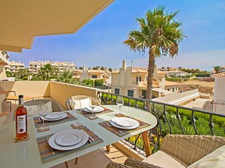 2 Bedroom Luxury Apartment near Sao Rafael Beach - Sesmarias, Albufeira