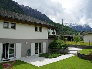 Casa Solario