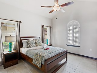 Romantic Couples Retreat | Renovated 2018 | Ocean Front | Private Pool