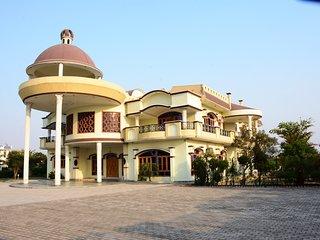Lehal Residence