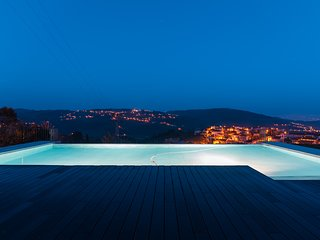 FEEL DISCOVERY DOURO LAS HOUSE