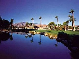 Coachella/Stagecoach Closest Resort