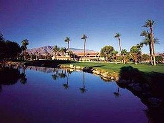 Coachella/Stagecoach Closest Resort