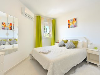 Apartment Elena Calahonda CANOVAS (VC)