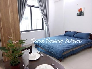 Hanoi Housing Service
