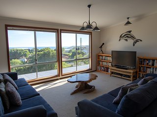 Home Break Gracetown - Margaret River - nestled in beautiful Cowaramup Bay