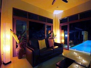 pathong Holiday Villa 9535