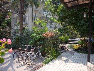 KreeLynn Resort
