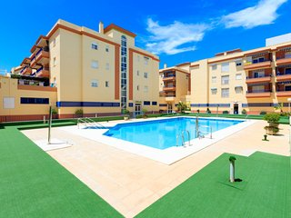 Apartamento Paraiso