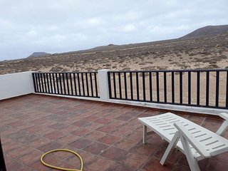 3 bedroom Villa in Caleta de Sebo, Canary Islands, Spain : ref 5629886