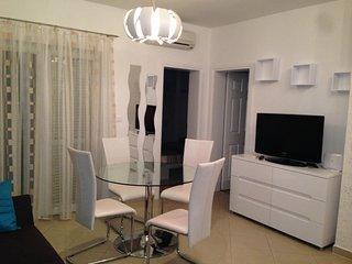 Apartment Novalja