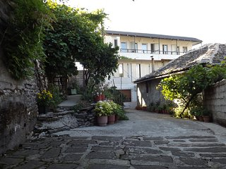 Albania Holiday rentals in Gjirokaster, Gjirokaster