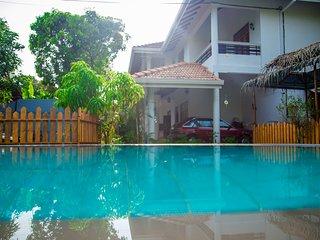 Asokamal Tranquil - Negombo