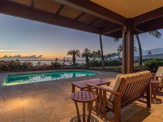 4BD Villas at Mauna Kea 21