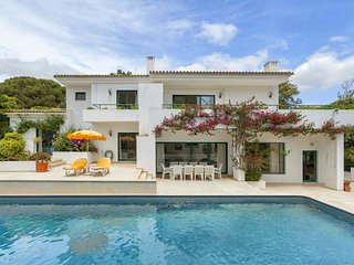 4 bedroom Villa in Quinta do Lago, Faro, Portugal : ref 5479895
