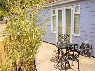 The Garden Room Pagham