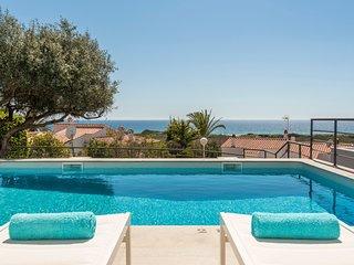 5 bedroom Villa in Torre Soli Nou, Balearic Islands, Spain : ref 5512000