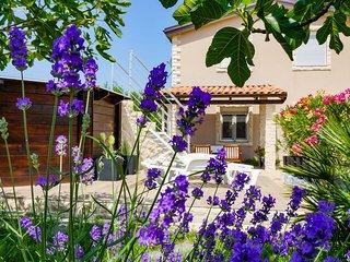 Casa Marina Apartement 1