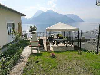 2 bedroom Apartment in San Siro, Lombardy, Italy : ref 5536215