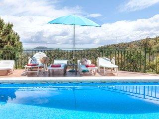 4 bedroom Villa in Sant Eloi, Catalonia, Spain : ref 5060515