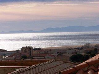 Les Perles d'Azur