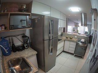 Brazil long term rental in Paraiba, Joao Pessoa