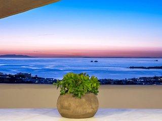 Panoramic View Studio