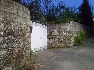 Casa Canda