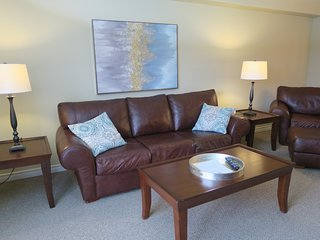 Large 1 Bedroom in Halifax