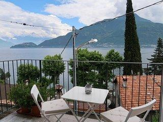 2 bedroom Villa in Villaggio Belmonte, Lombardy, Italy : ref 5629892