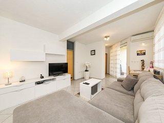 3 bedroom Apartment in Zadar, Zadarska Županija, Croatia : ref 5581631