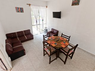 Mexico long term rental in Quintana Roo, Playa del Carmen