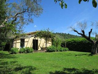 2 bedroom Villa in Montefiascone, Latium, Italy - 5440445