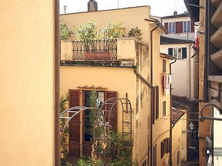Charming 2 bedroom House in Florence  (FC4591)