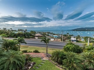 Hayman Views - Airlie Beach