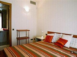 Superb 2 bedroom Apartment in Barcelona (FC5894)