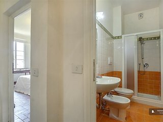 Splendid 2 bedroom House in Florence  (FC6290)