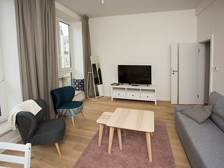 Bema 6 Apartments Standard
