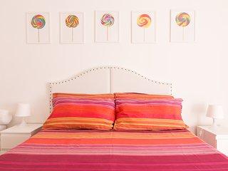 Casa GioGio -  Three bedroom home with Terrace
