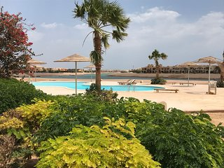 1 Bedroom apartment at Sabina in El Gouna