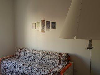 Appartamento Palazzo del Toro